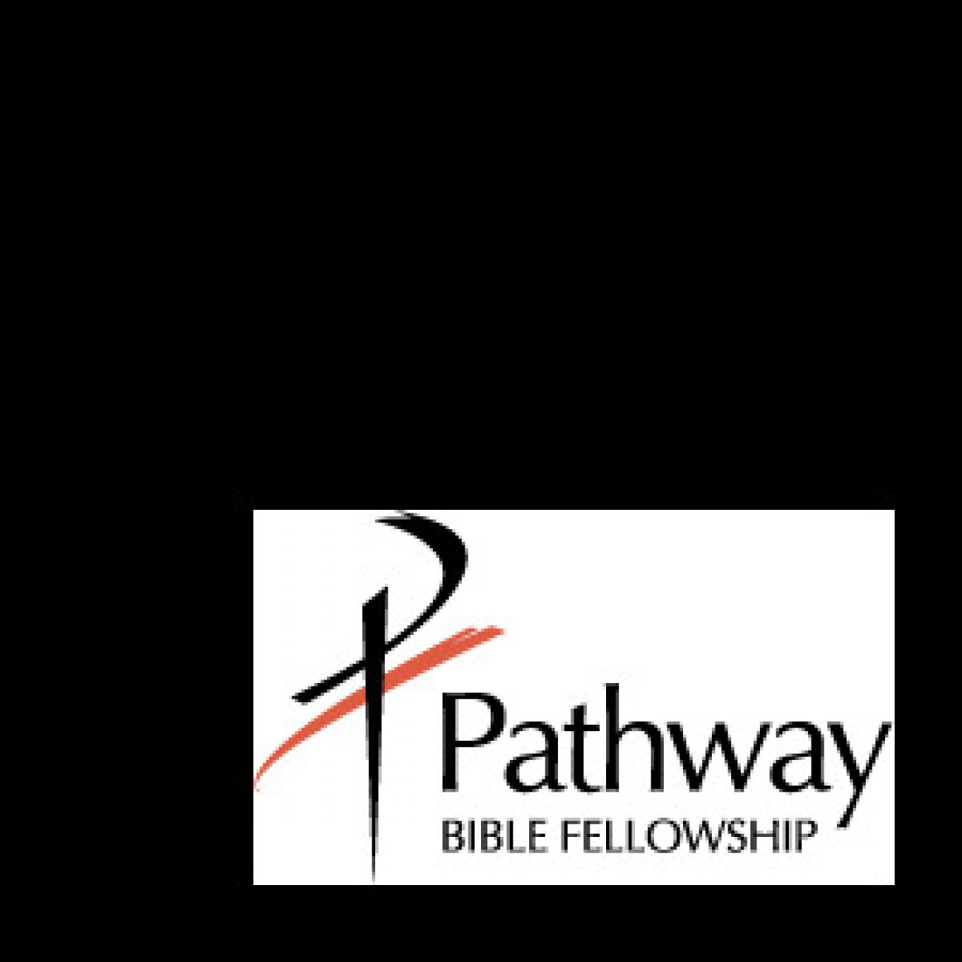 Pathway Bible Fellowship