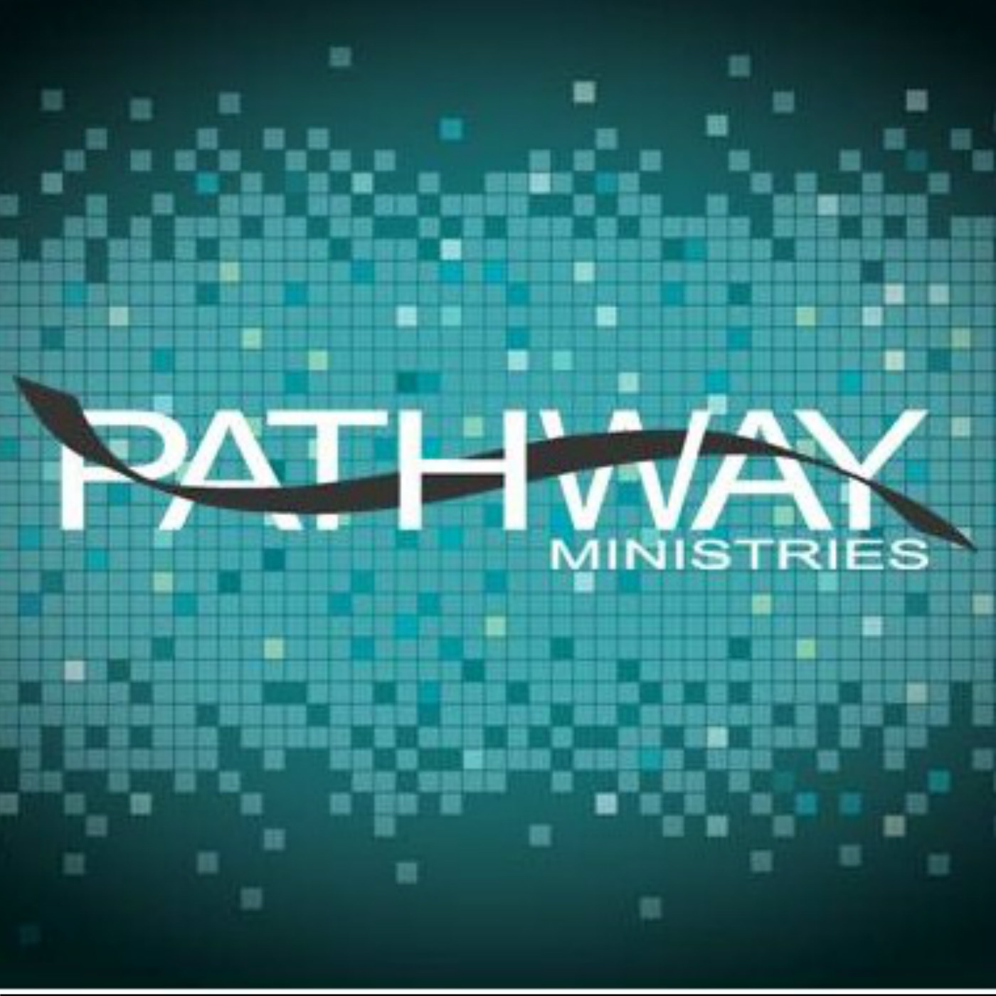 Pathway Ministries