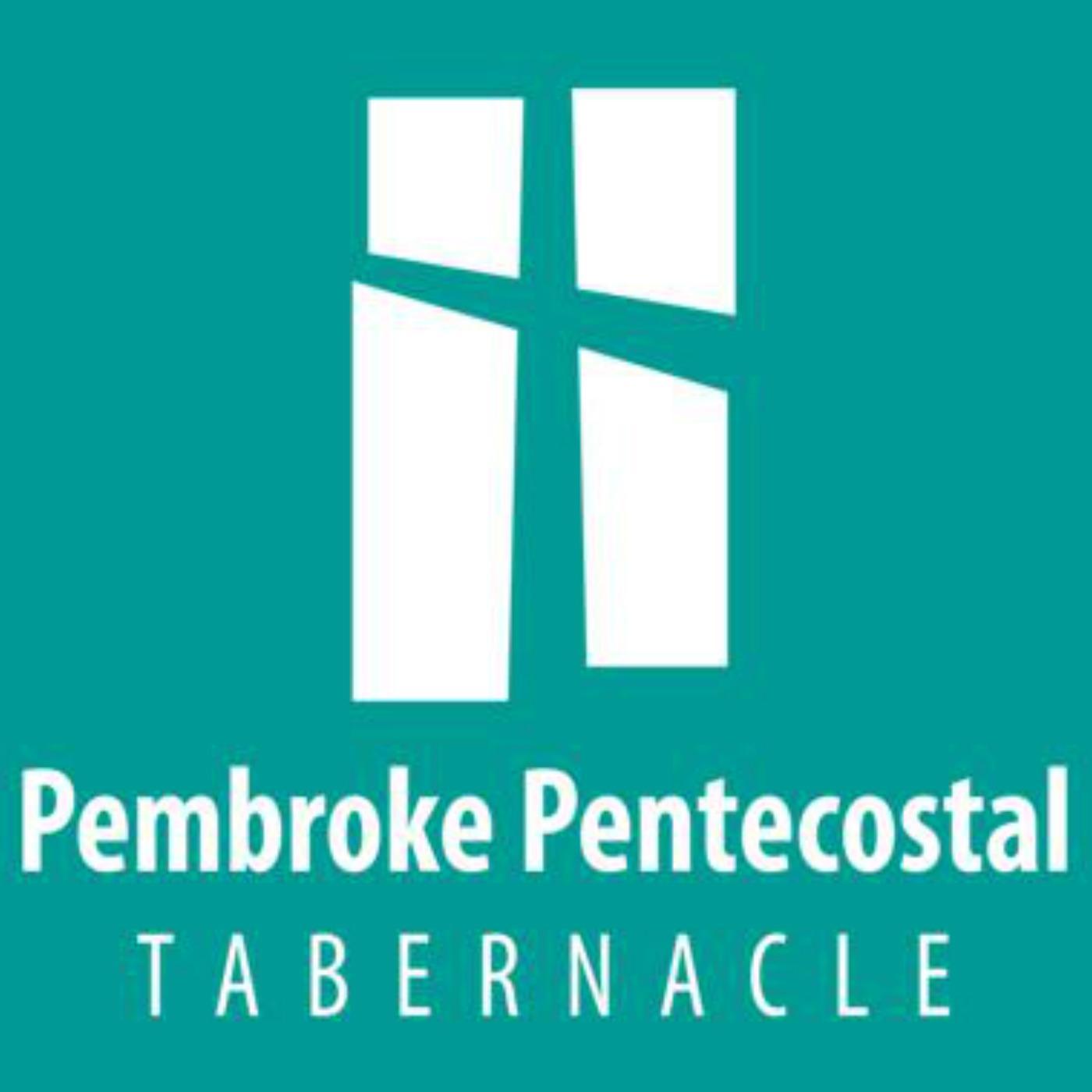 Pembroke Pentecostal Tabernacle