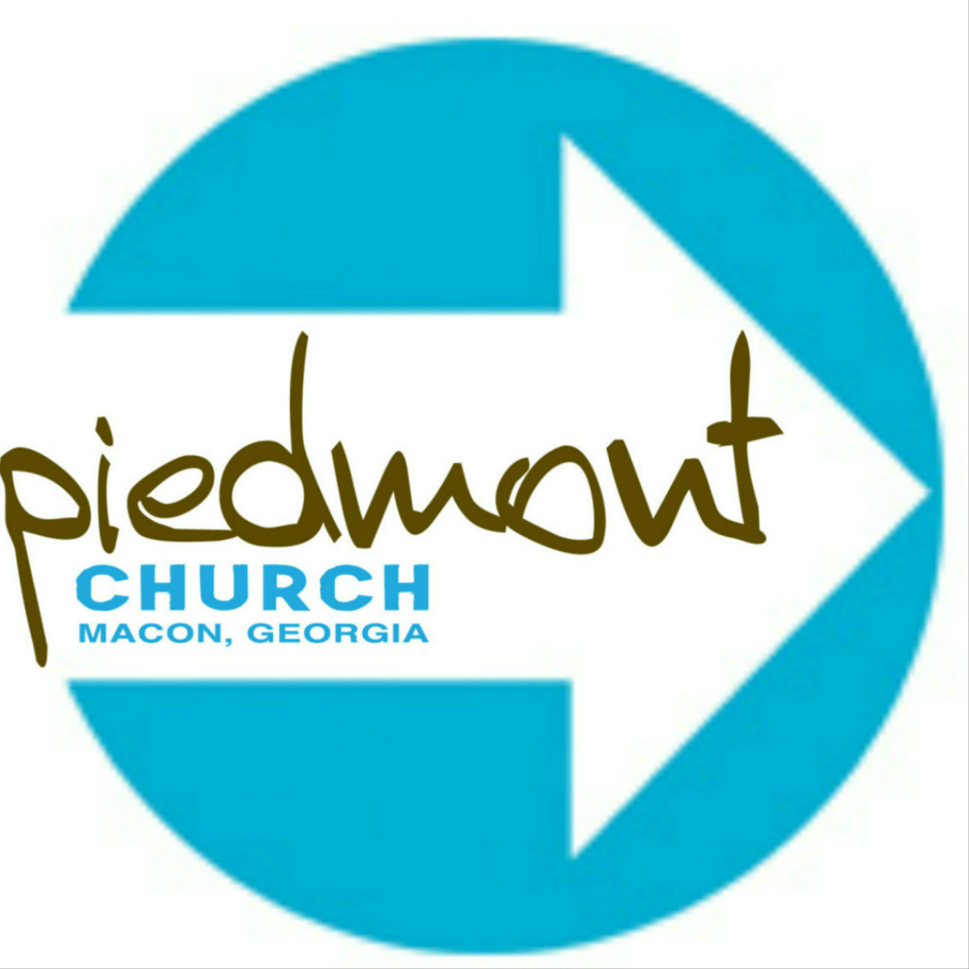 Piedmont Church Video Podcast