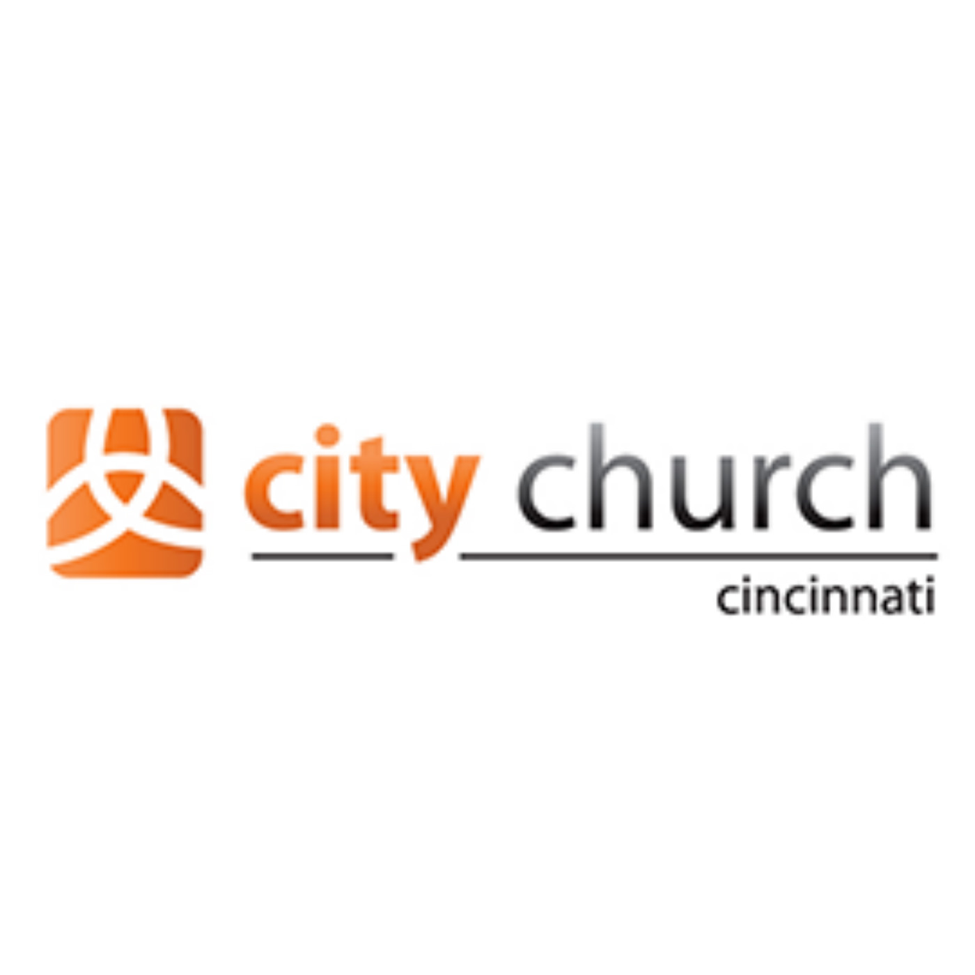 City Church Cincinnati
