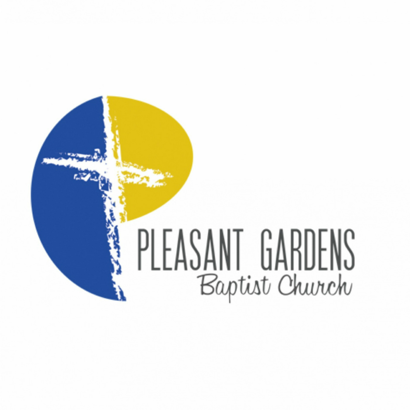 Pleasant Gardens Baptist Church