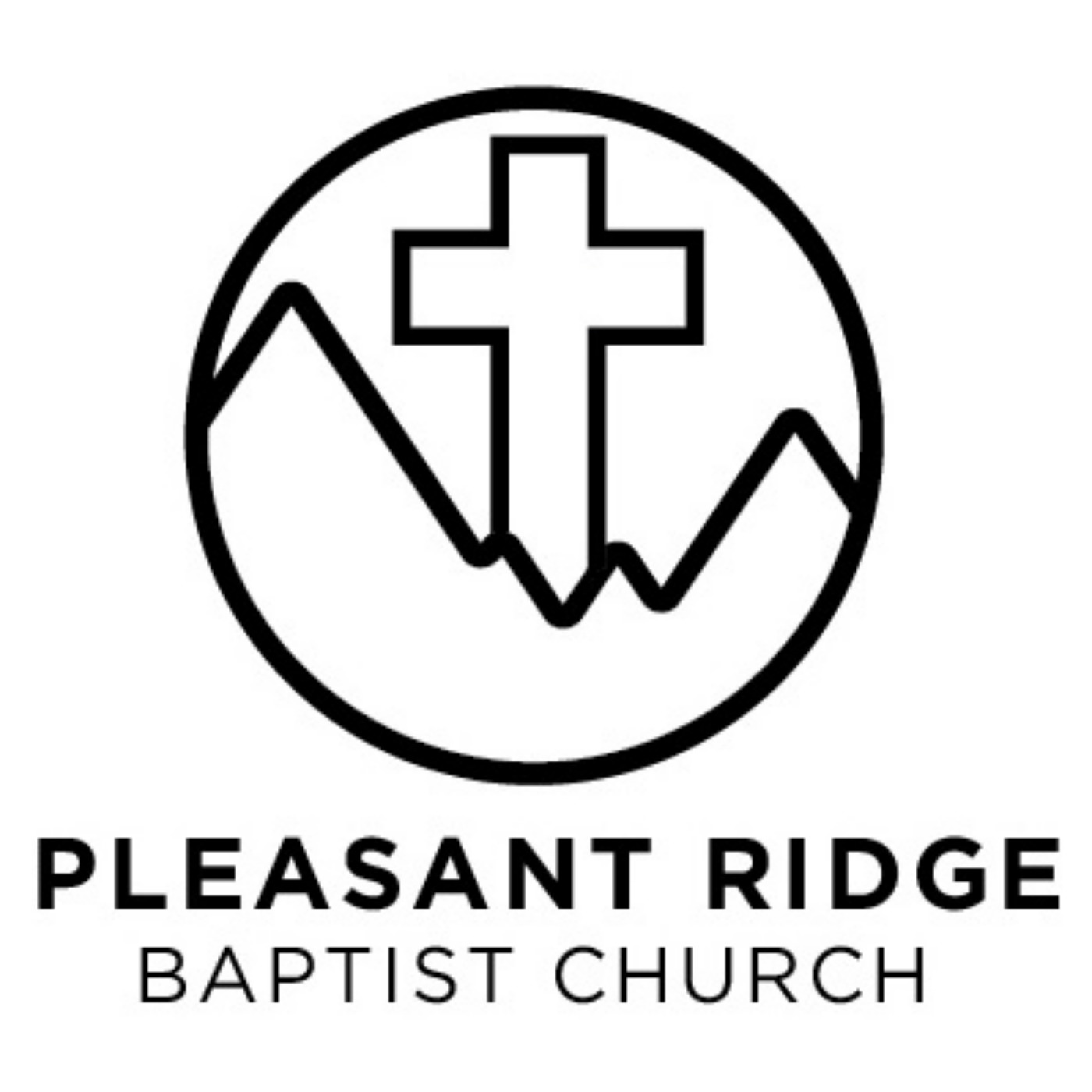 Pleasant Ridge Baptist Church | Cincinnati, OH