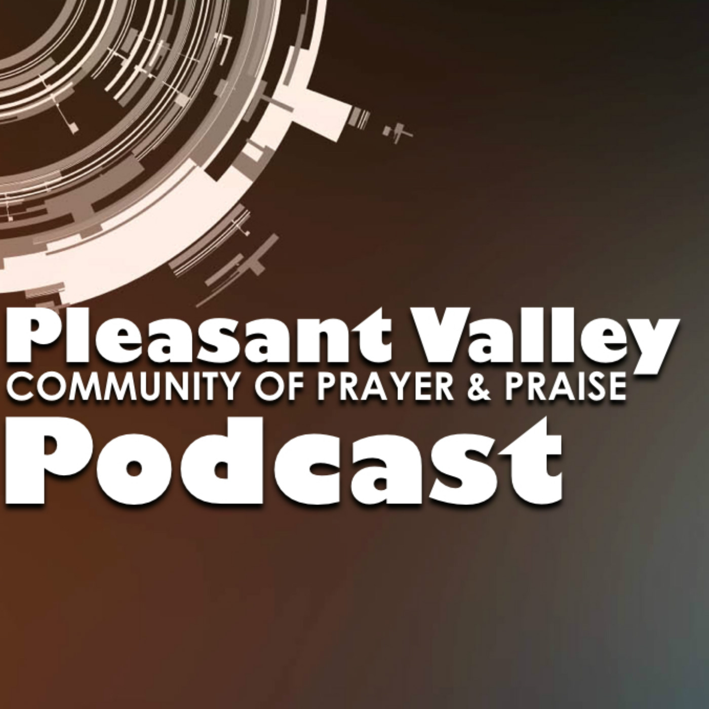Pleasant Valley Community of Prayer & Praise