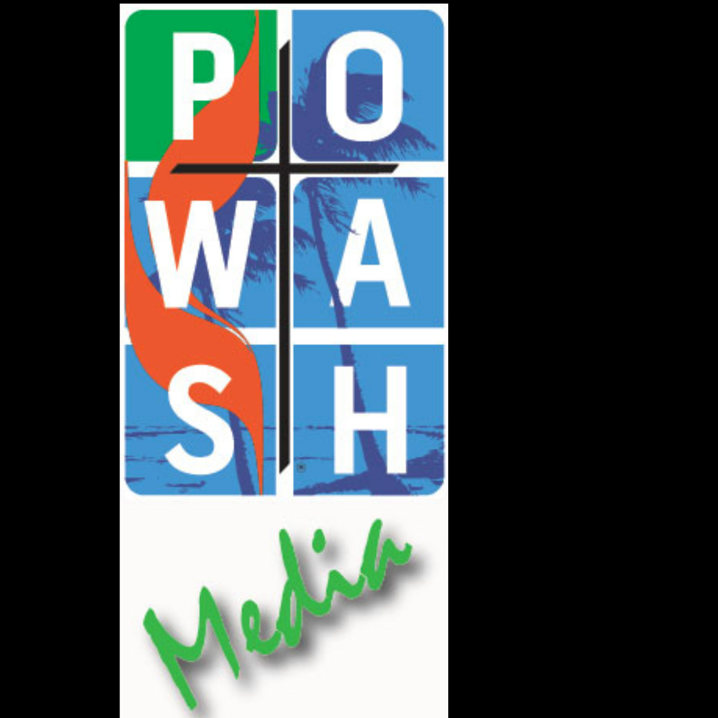 POWASH Messages