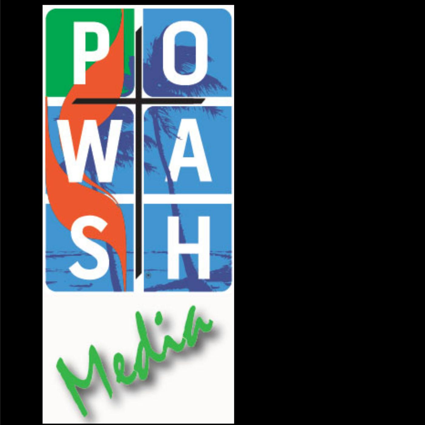 @POWASH