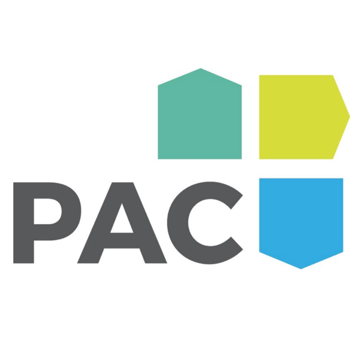 PAC Neepawa Audio