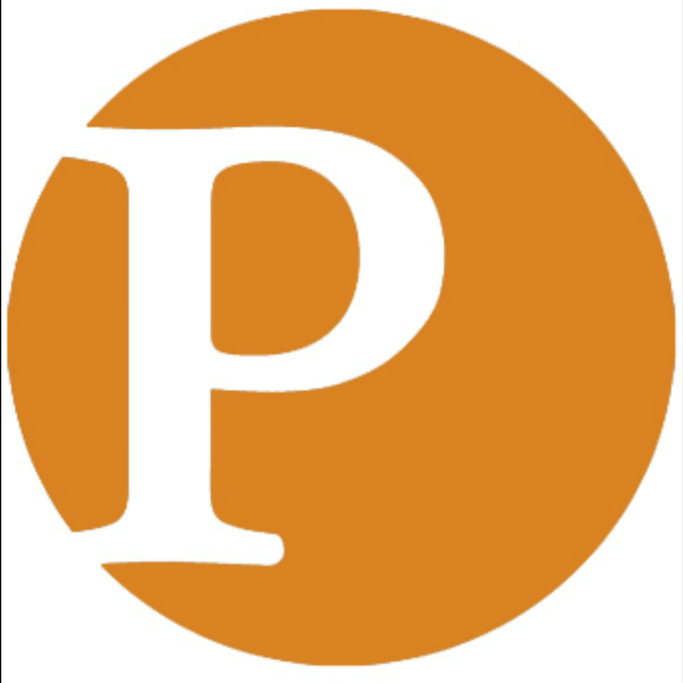 Praxis Church | Podcast
