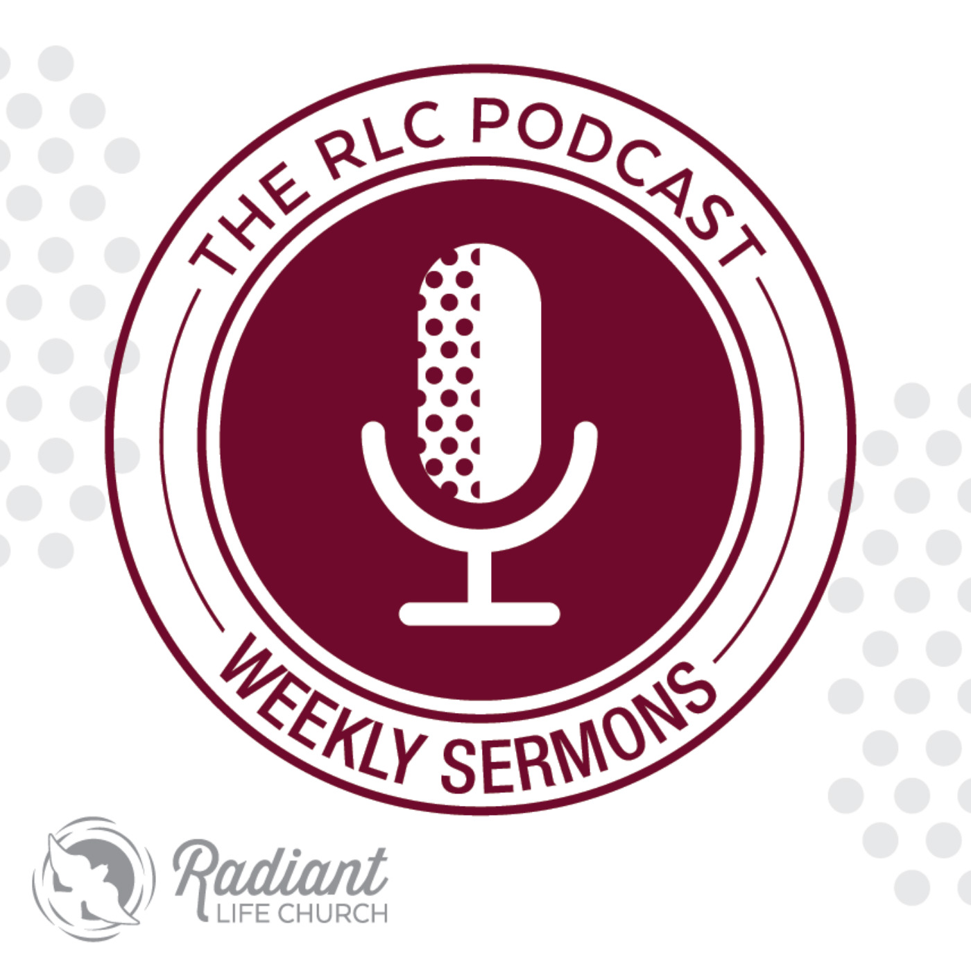 Radiant Life Church Weekly Sermon