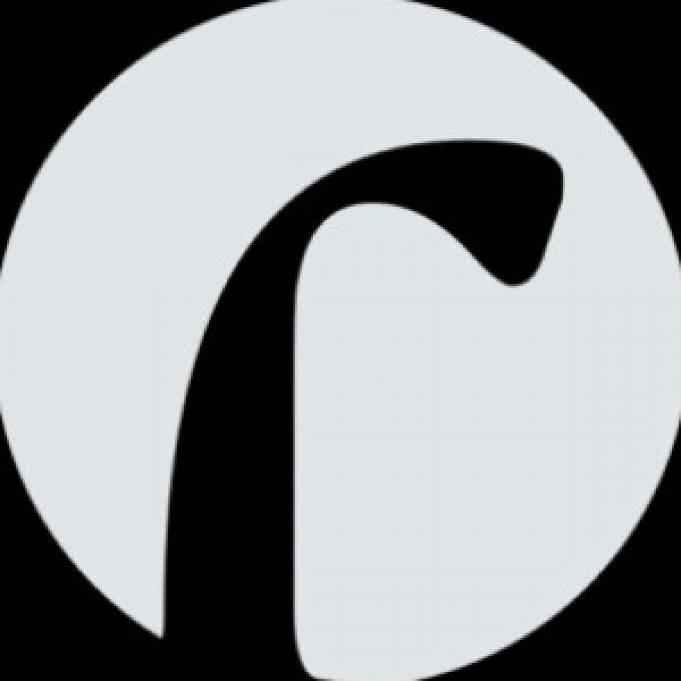 Ranchland  Christian Church Podcast