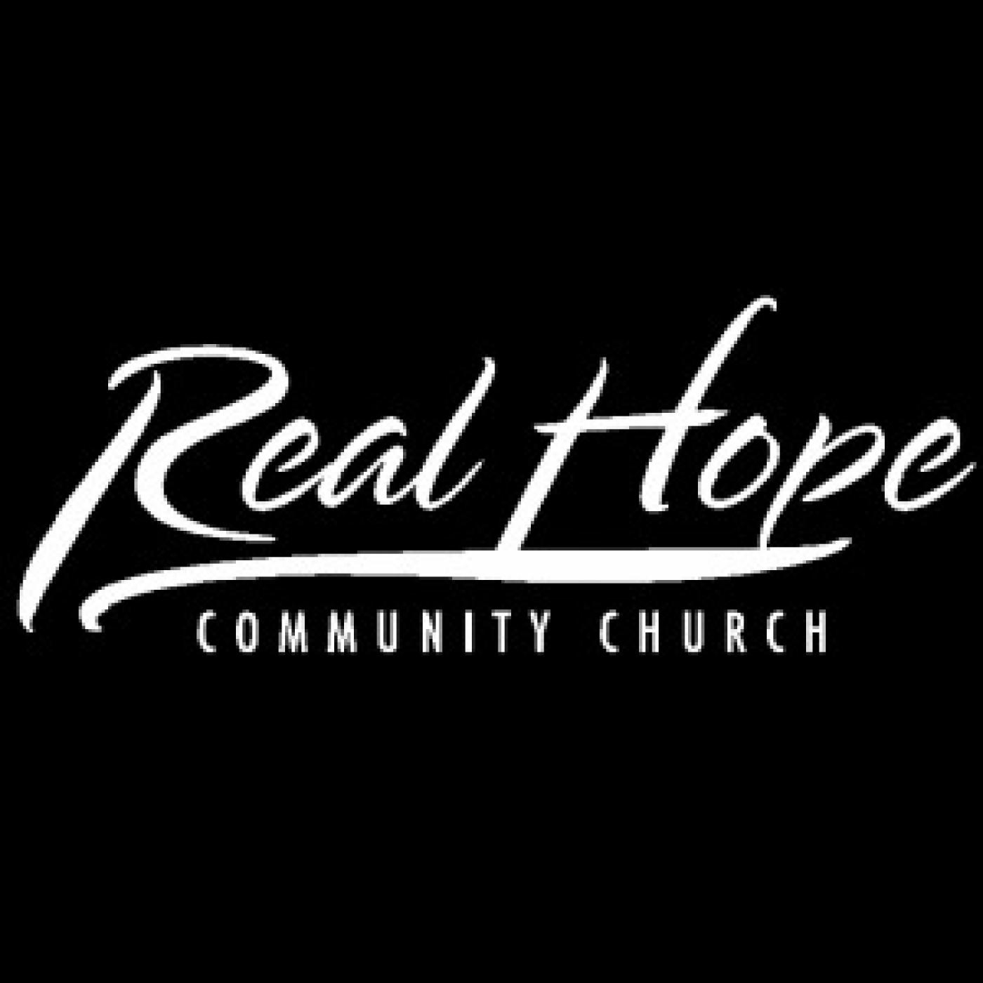 Real Hope Community Church