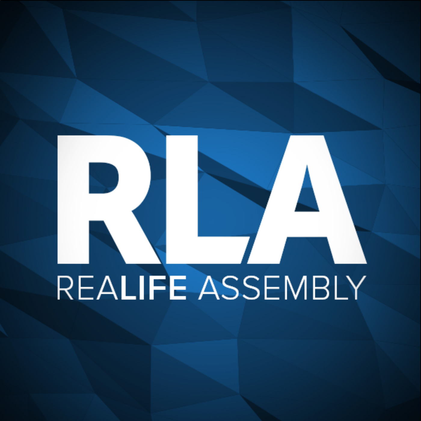 ReaLife Assembly, Erie