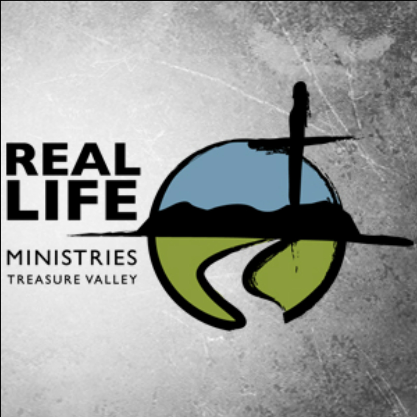 Real Life Ministries Treasure Valley