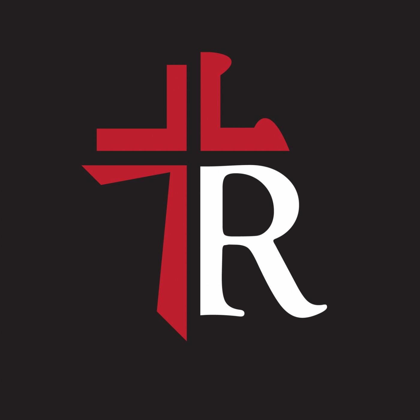 Redeemer Community Church  - Louisiana