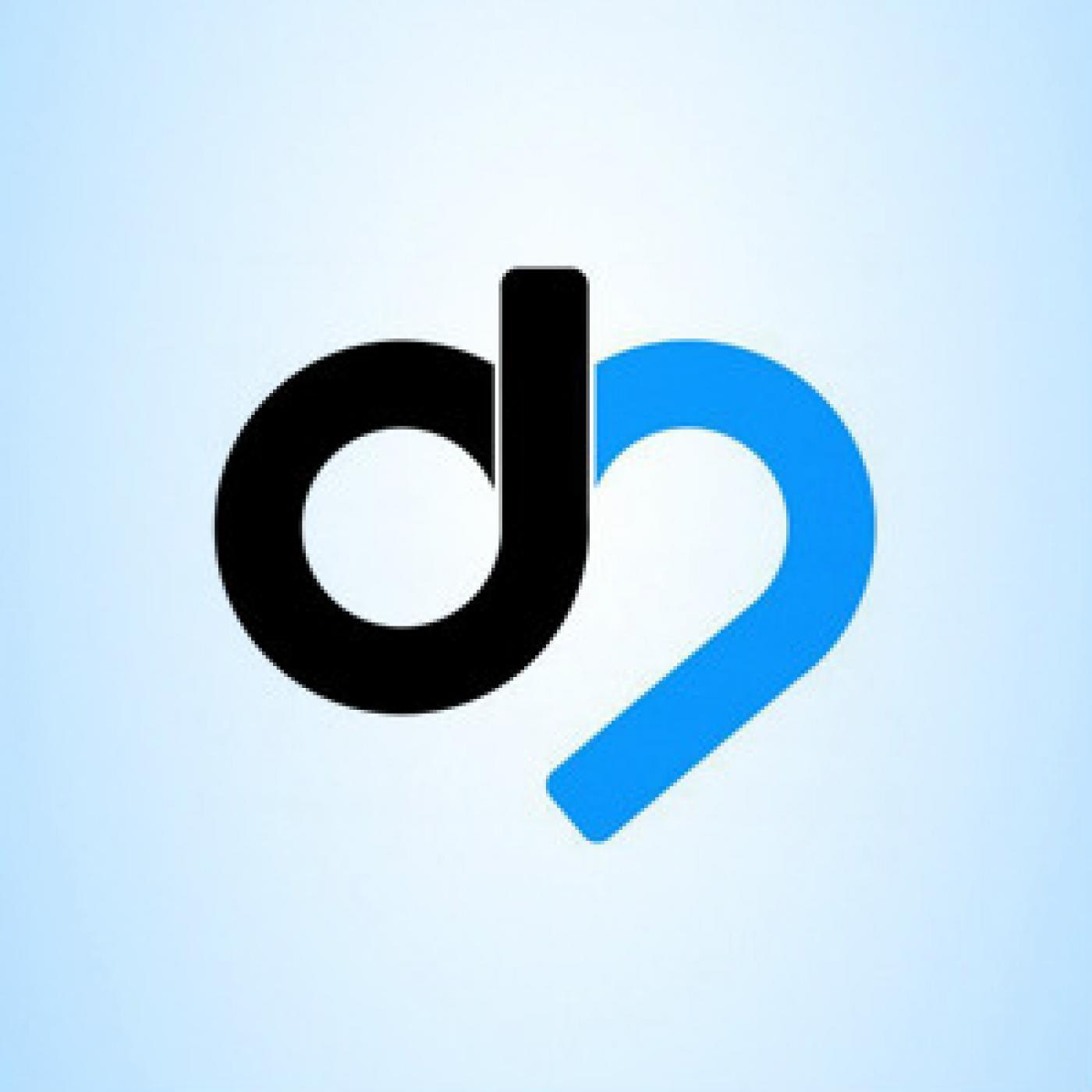 Dust Audio Podcast