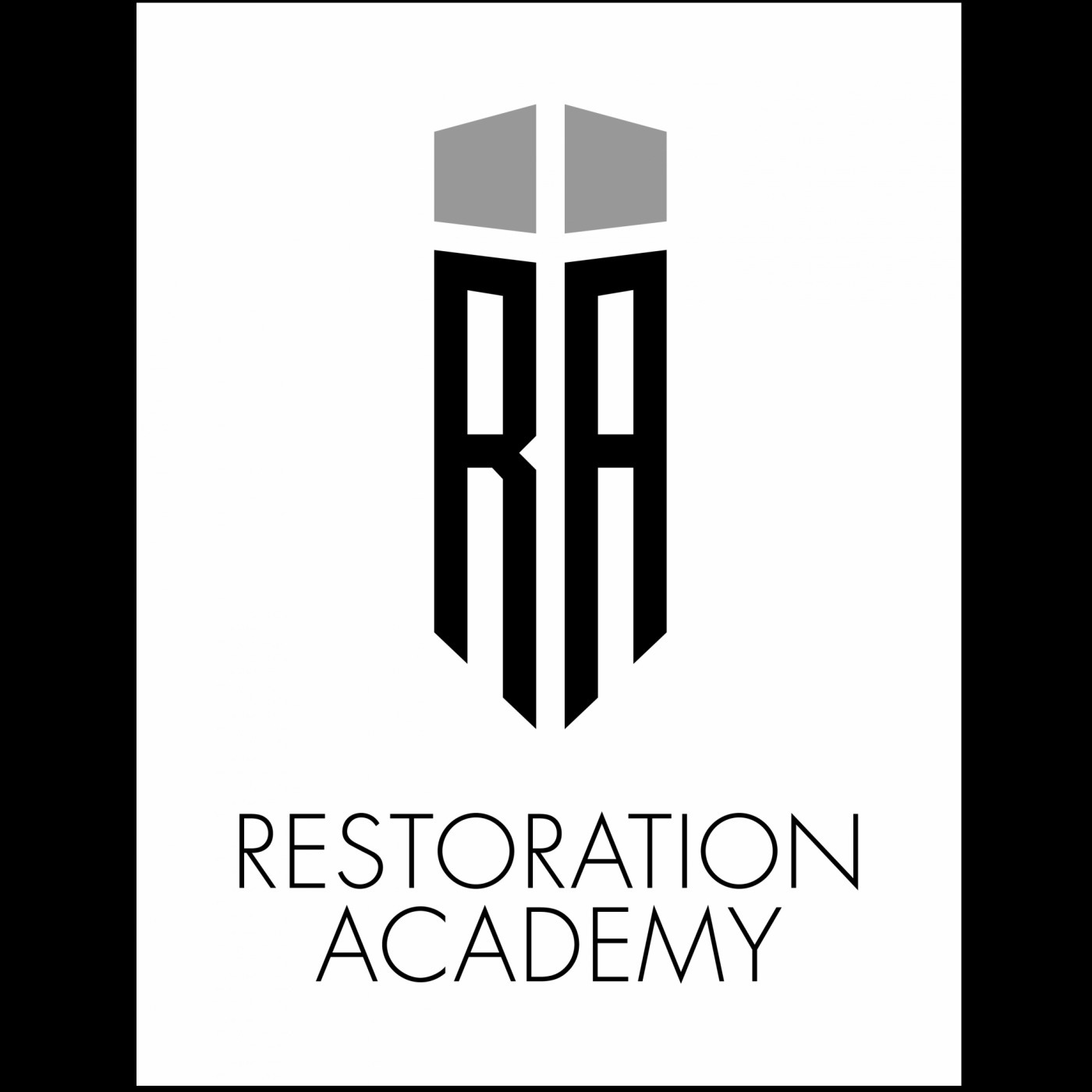 Restoration Academy Luncheons