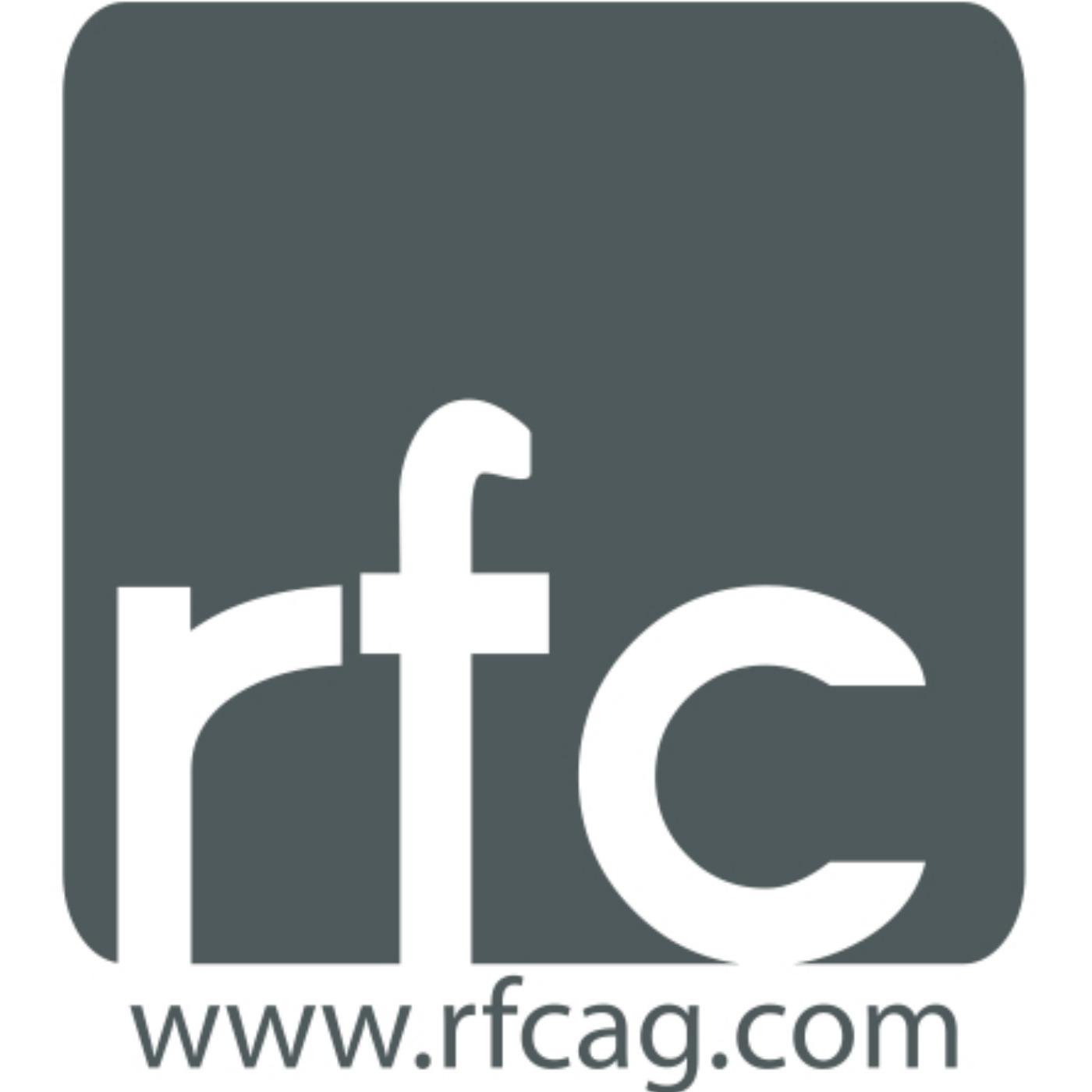 RFC Messages