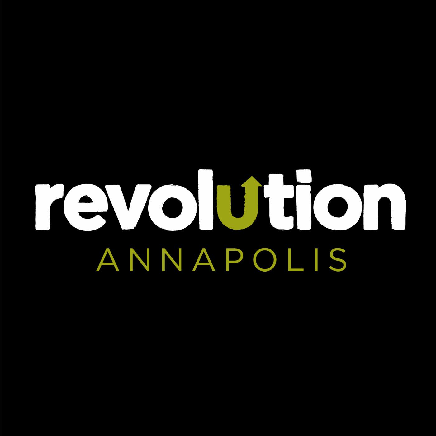 Revolution Annapolis