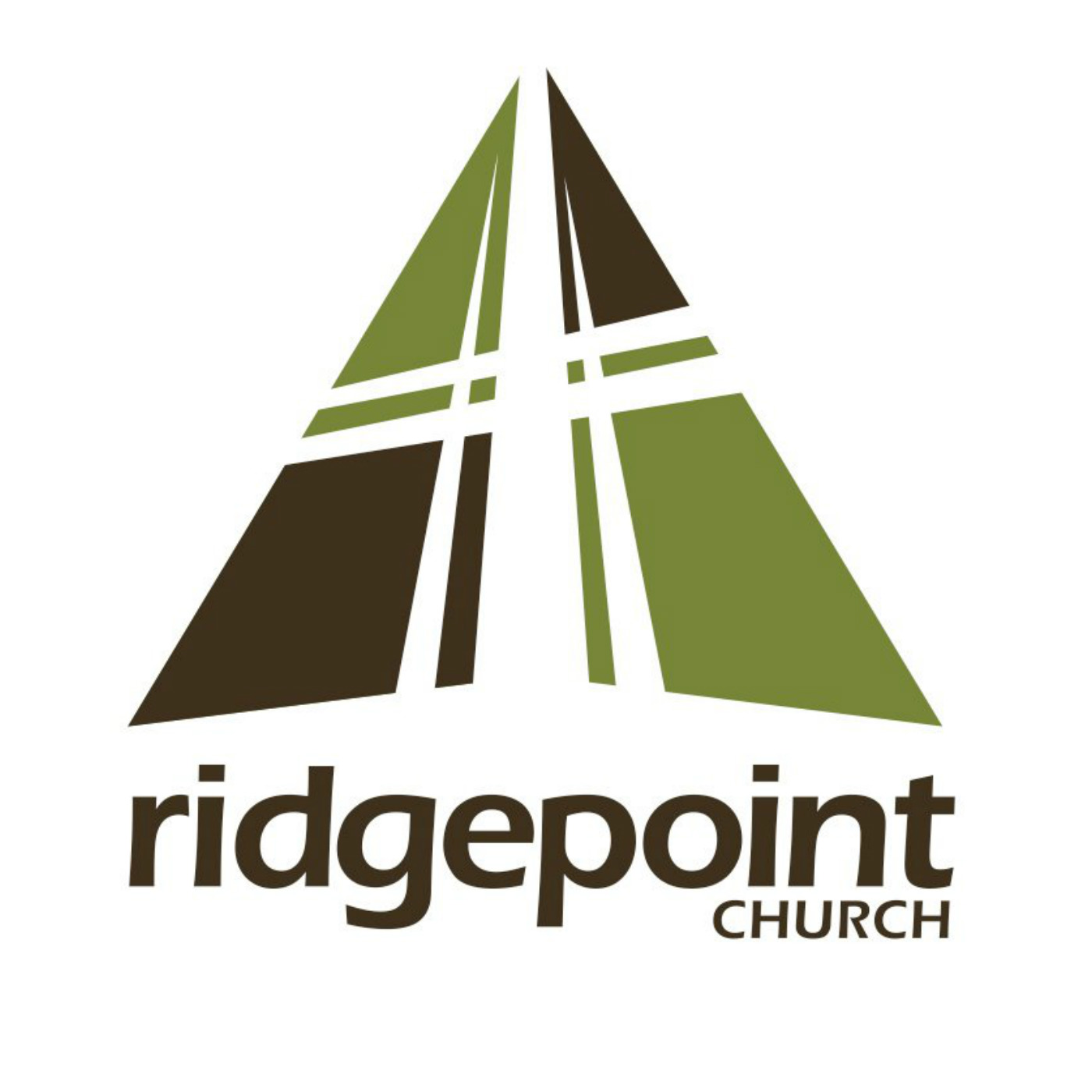 RidgePoint Church - Winter Haven, FL