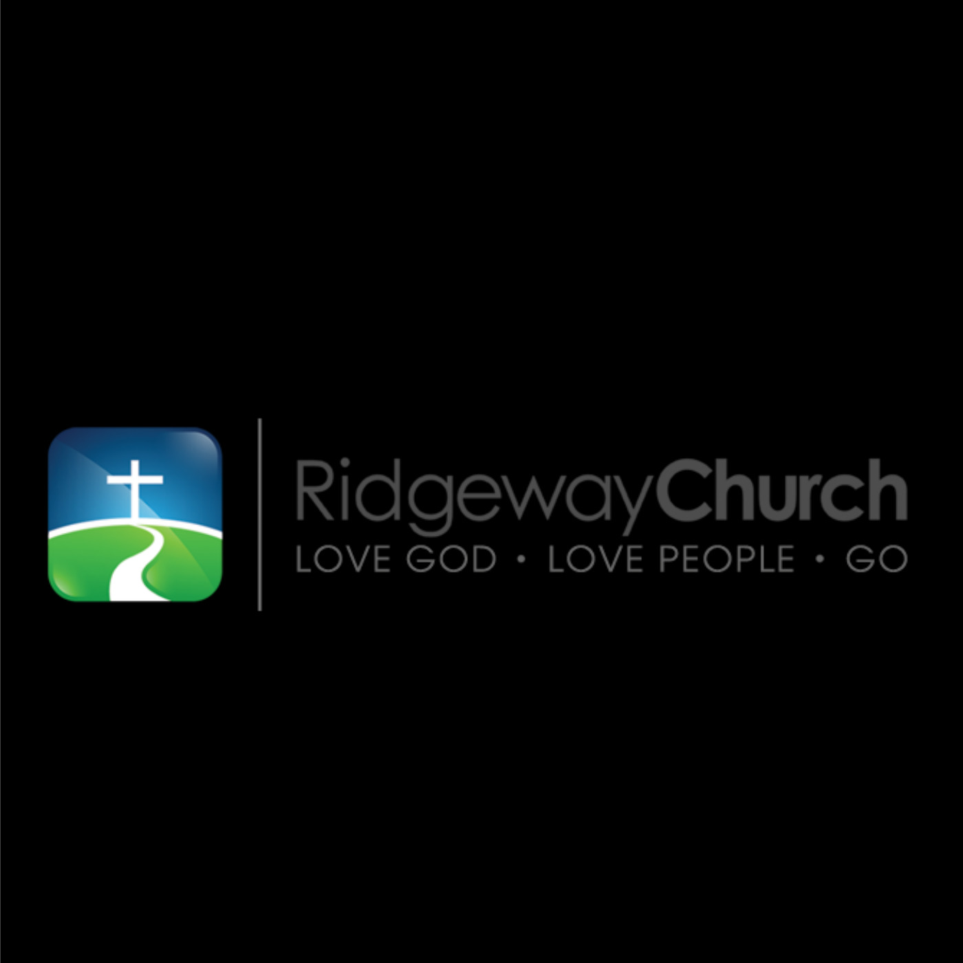 Ridgeway Alliance Church
