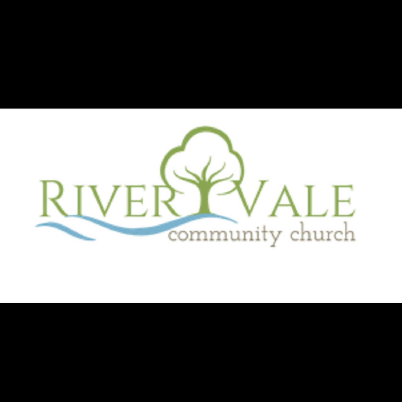 River Vale Community Church