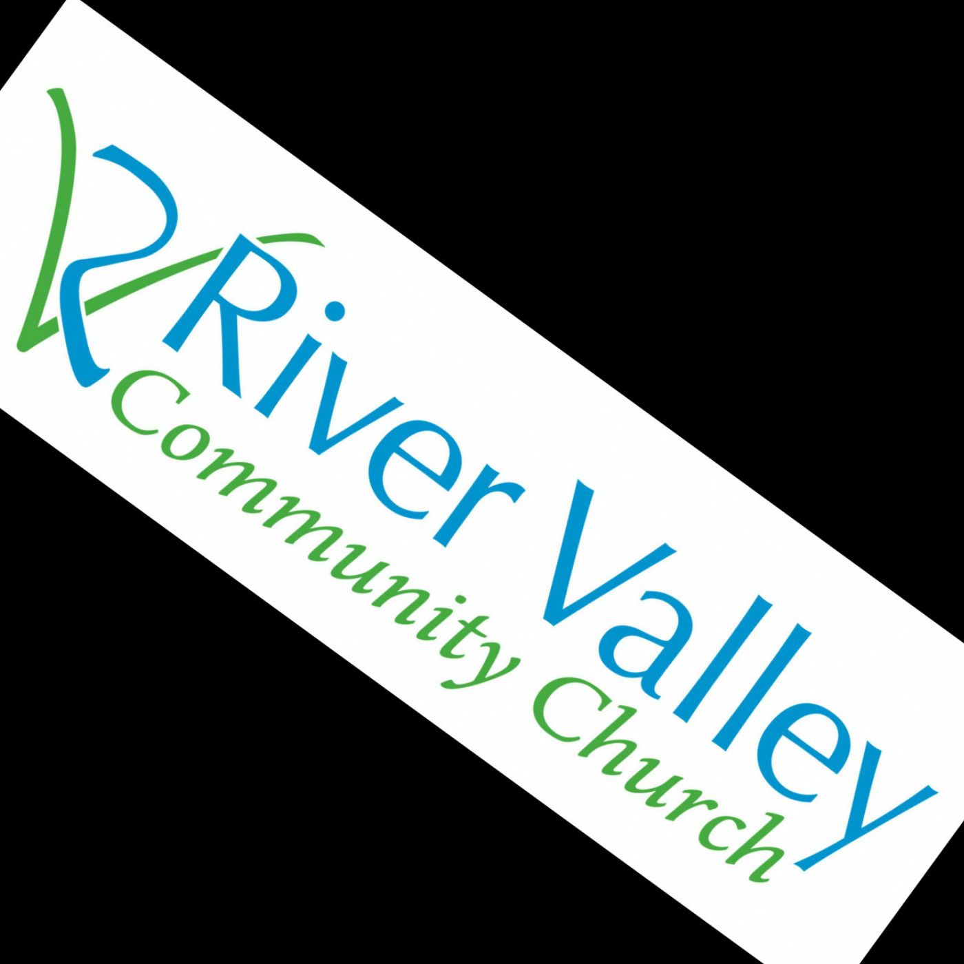 River Valley Community Church, Fort Smith AR