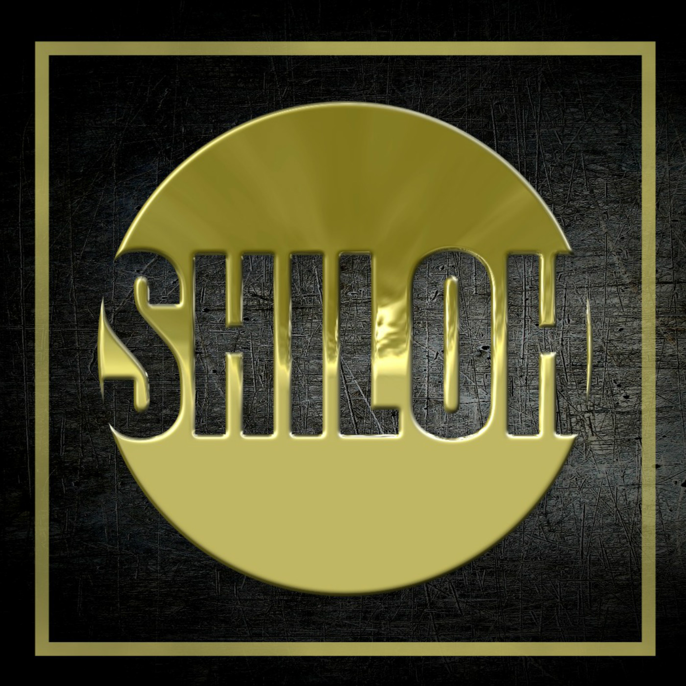 Shiloh Youth Halifax