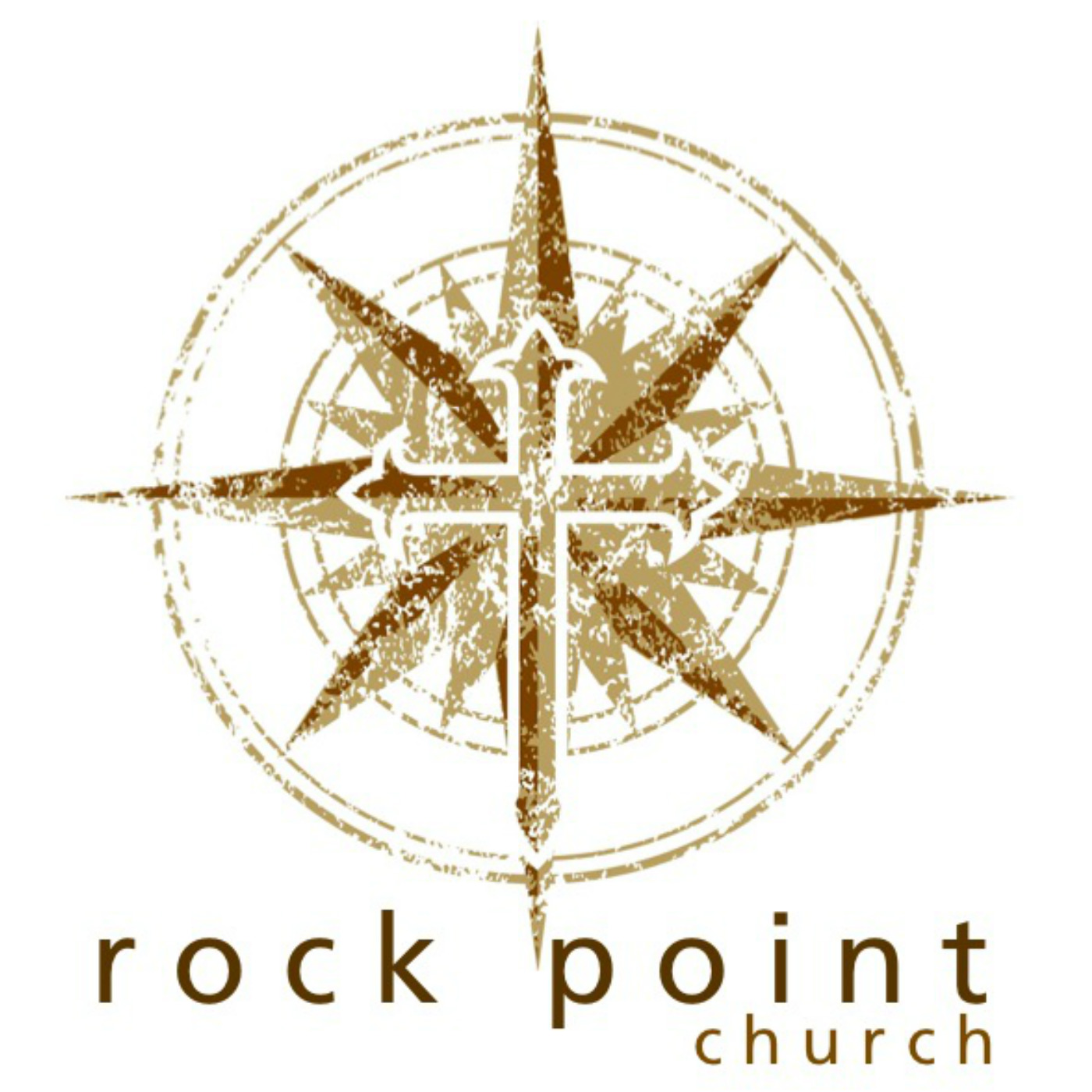 Rock Point Church