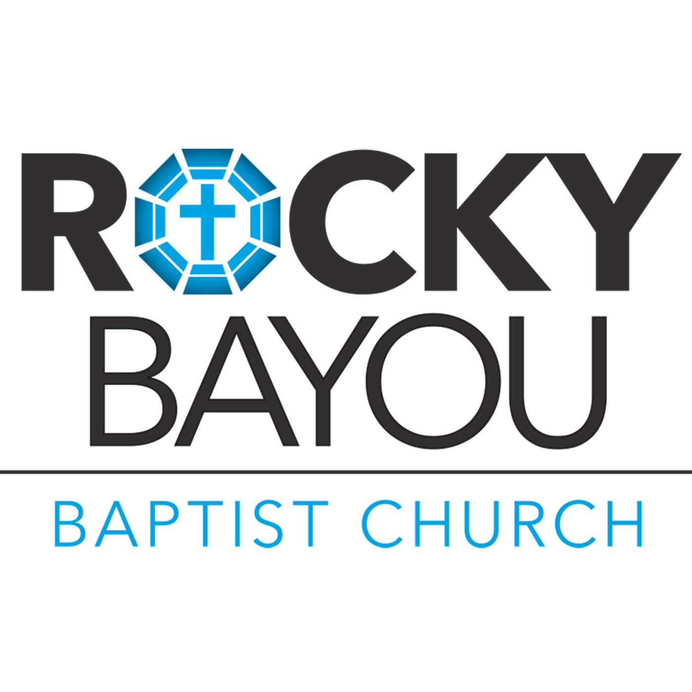 Rocky Bayou Baptist Church - Sermon Podcast