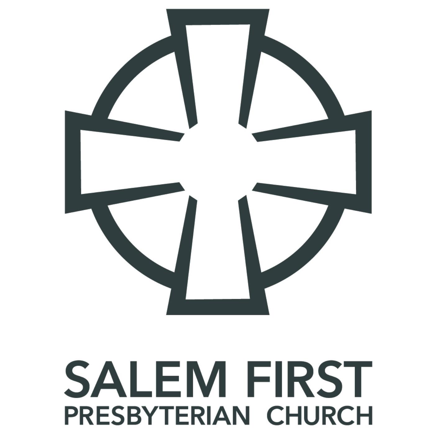 Salem First Presbyterian