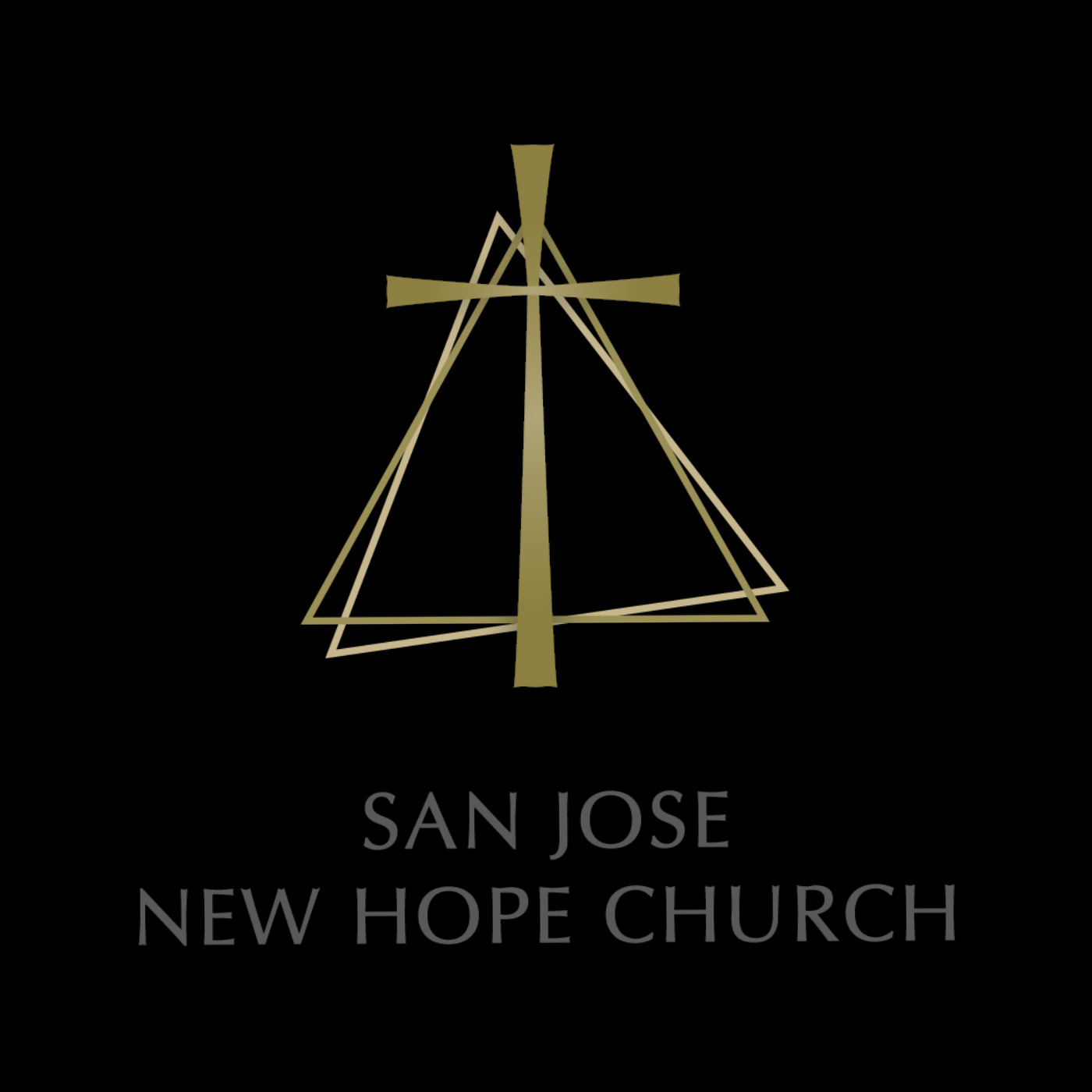 San Jose New Hope Church Youth Sermons