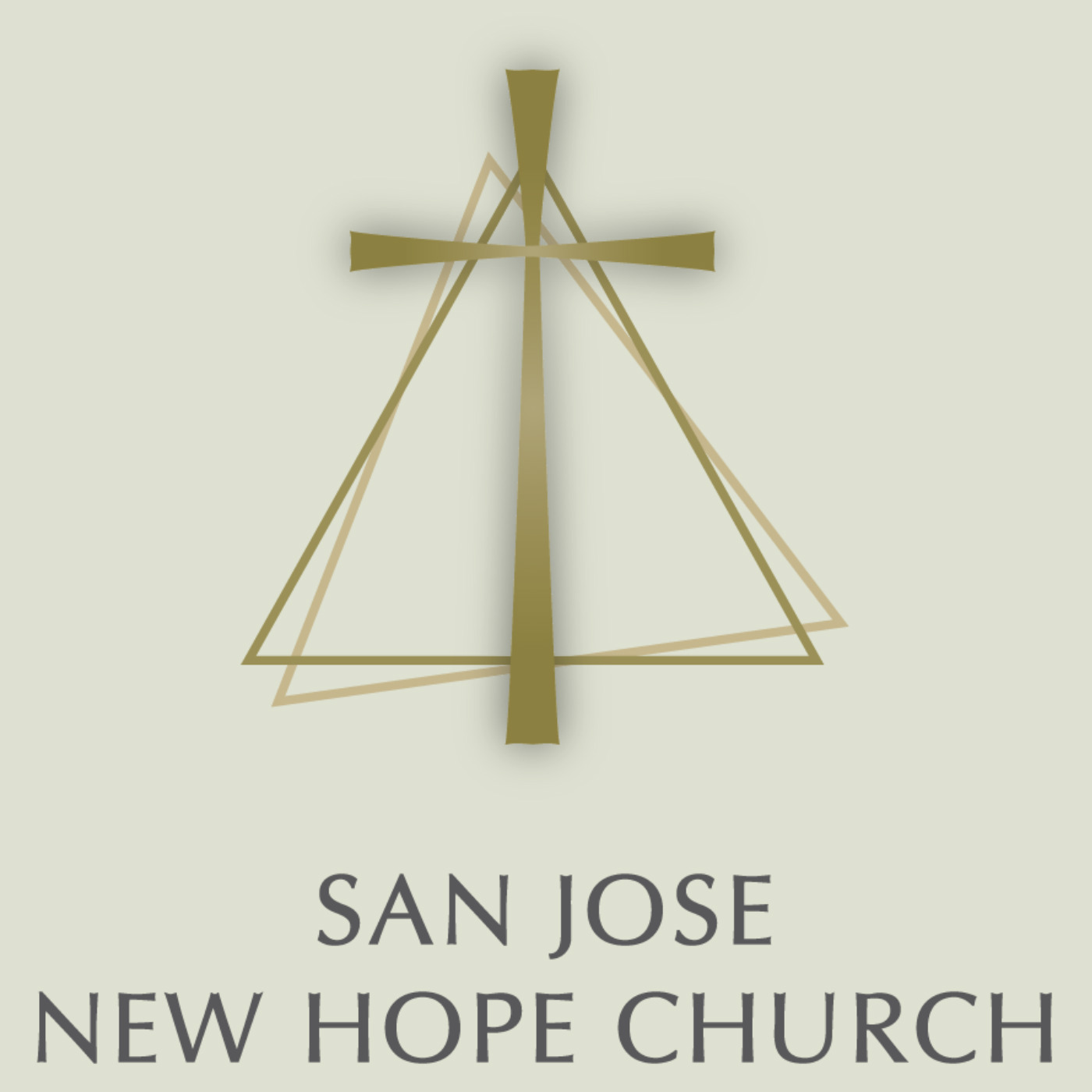 San Jose New Hope Church EM Sermons