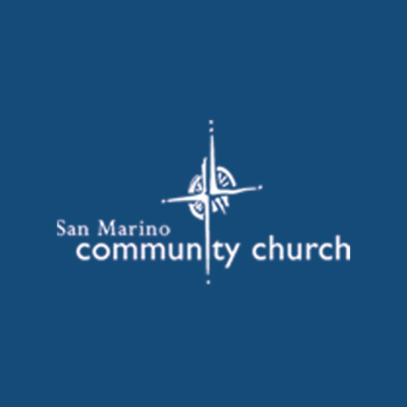 San Marino Community Church