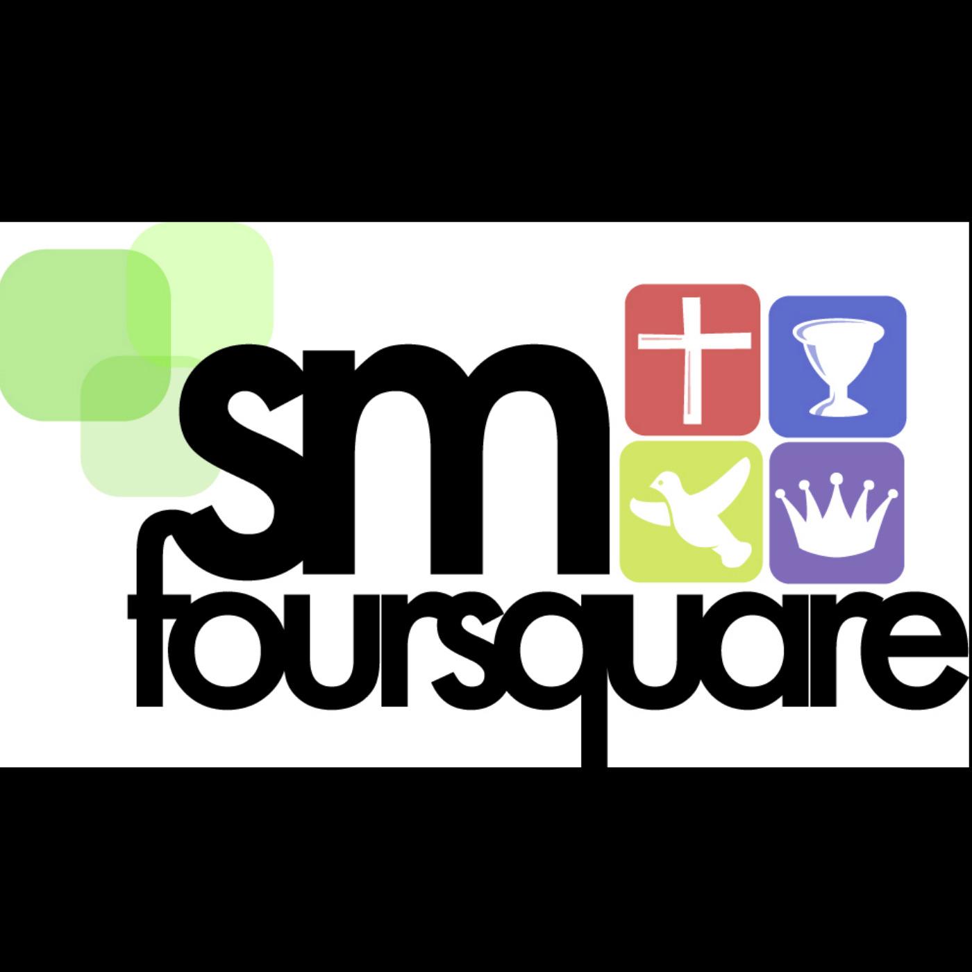 SM Foursquare