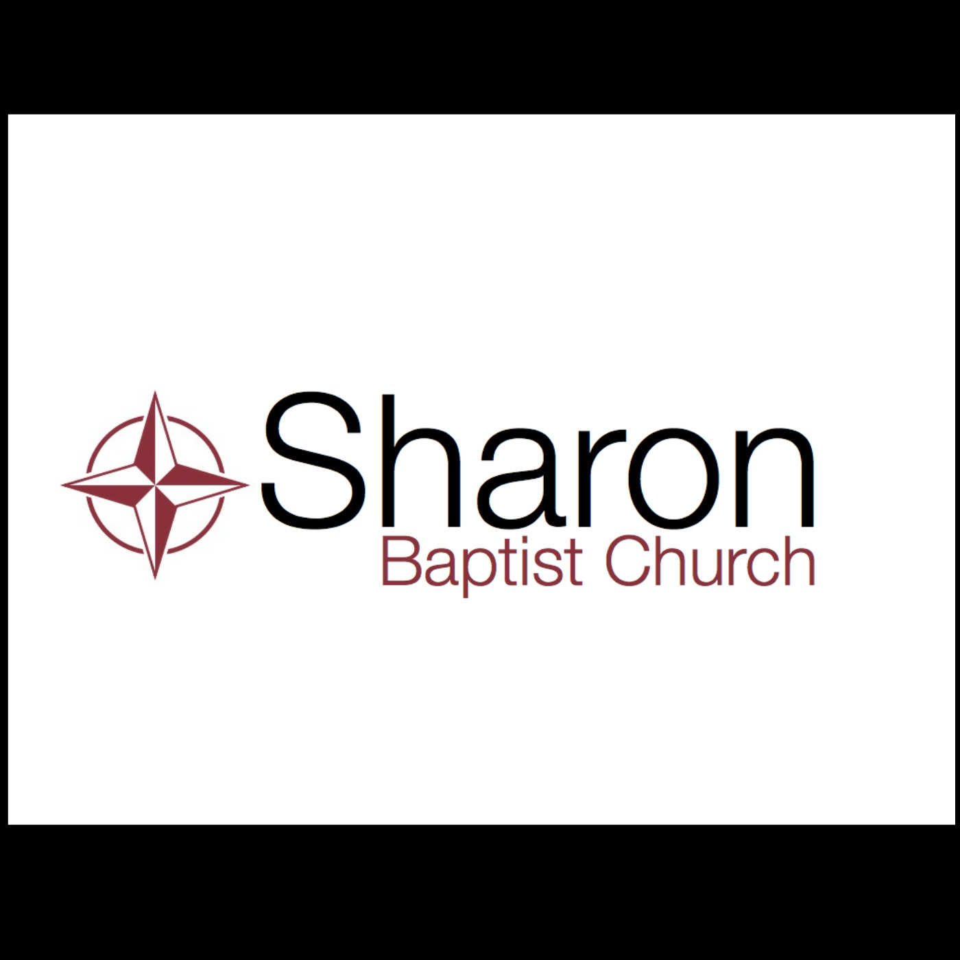 Sharon Church Podcast