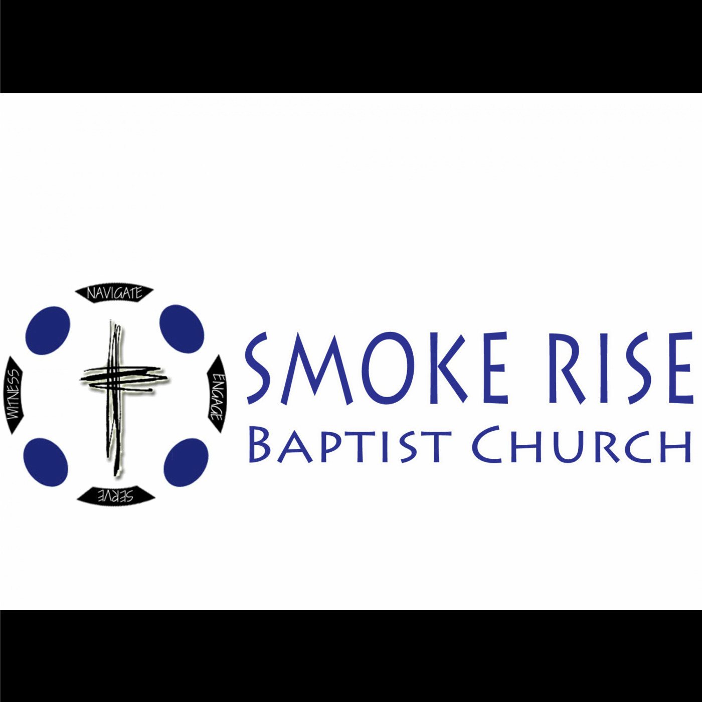 Smoke Rise Baptist Church Sermon Audio