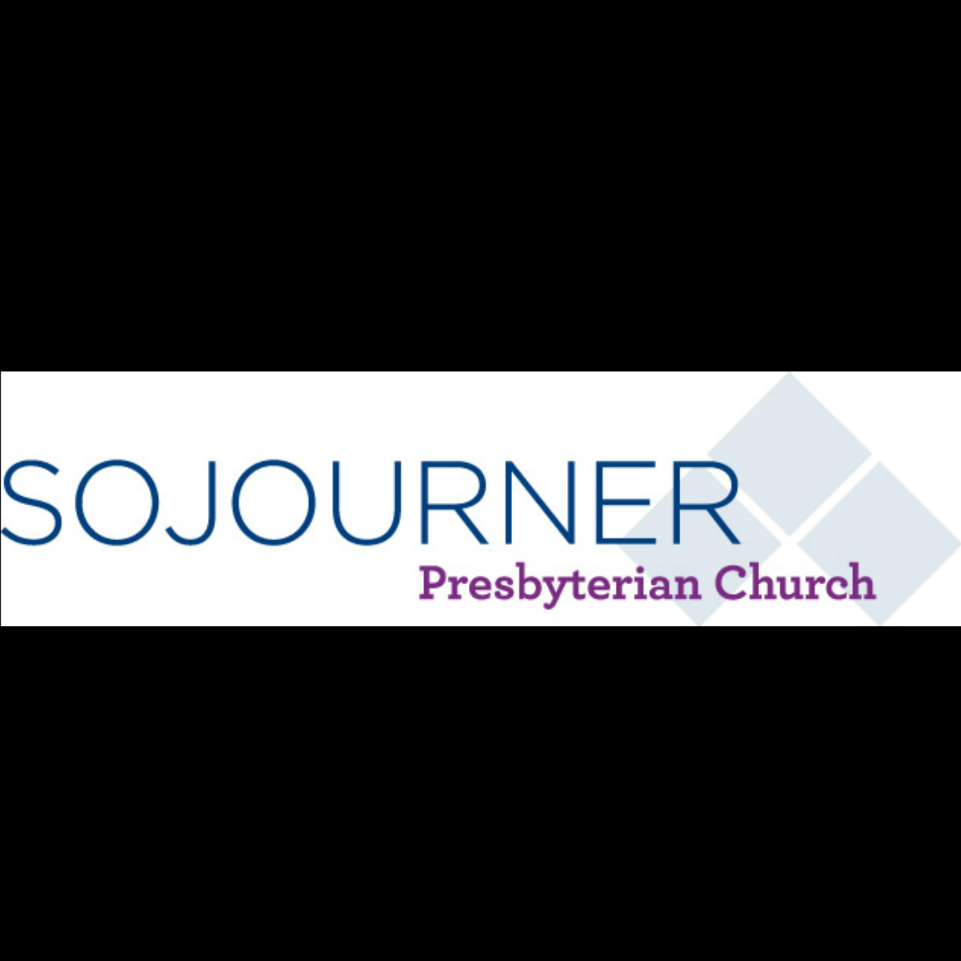 Sojourner Presbyterian Church