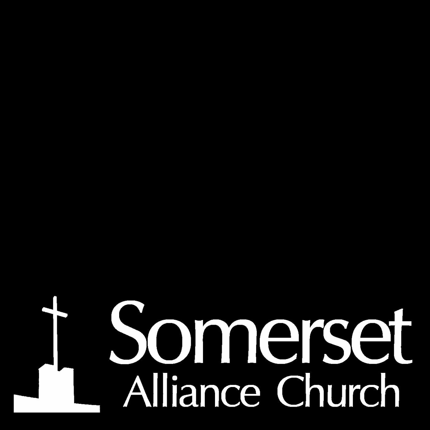 SAC Sermons
