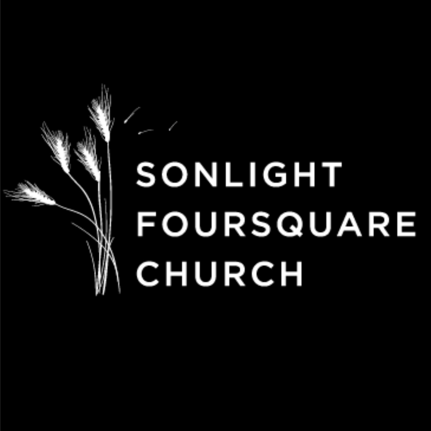 Sonlight Foursquare Church