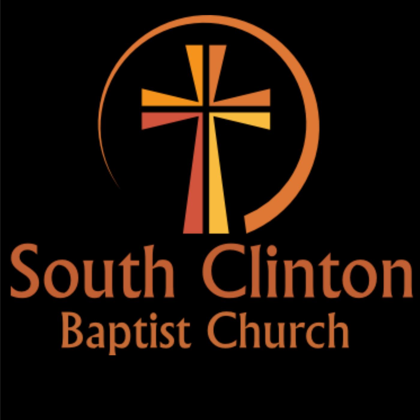 Worship at SCBC