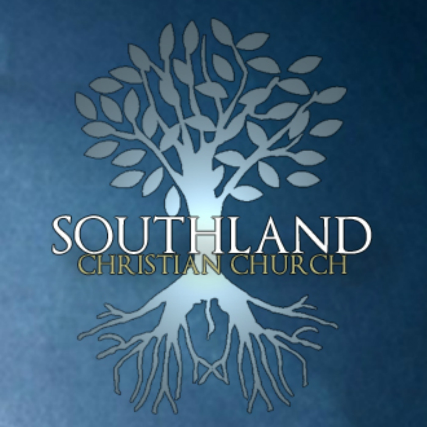 Southland Christian Church -  Sermon Podcost