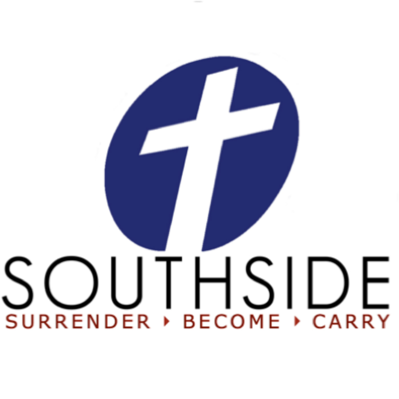 Southside Baptist Church Sermon Audio