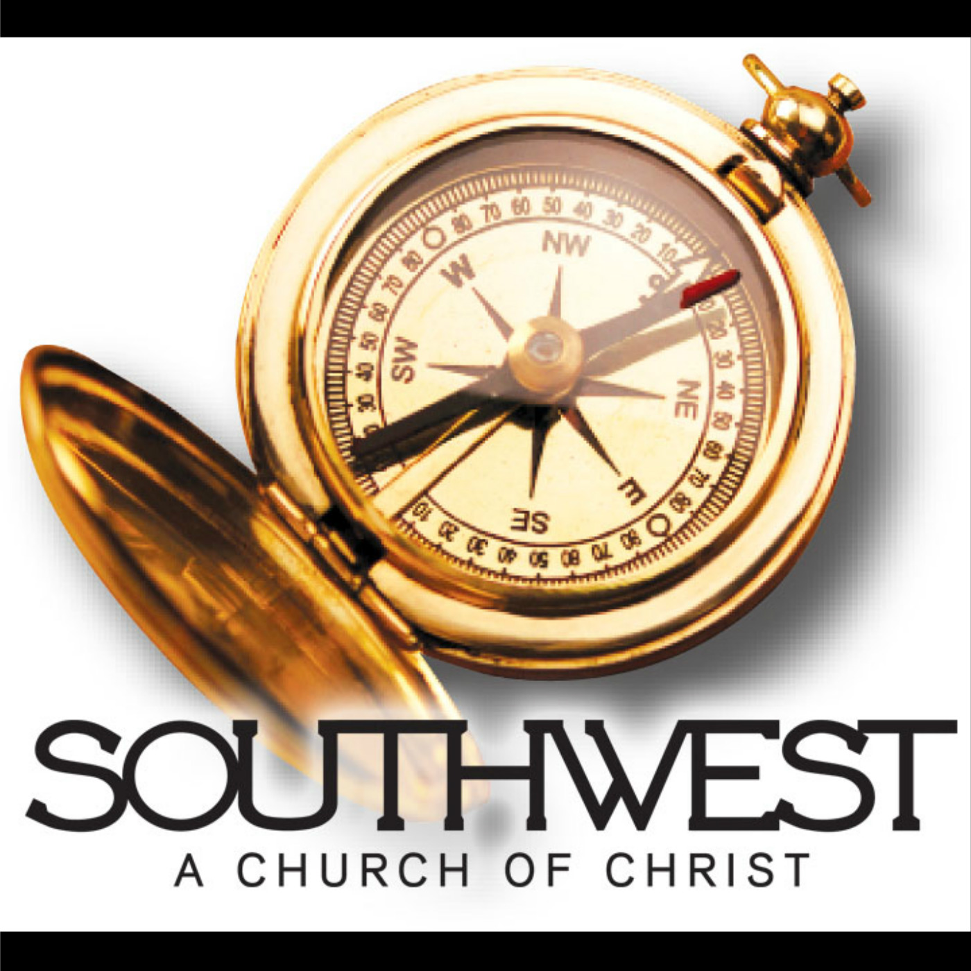 Southwest Church of Christ Jonesboro, AR