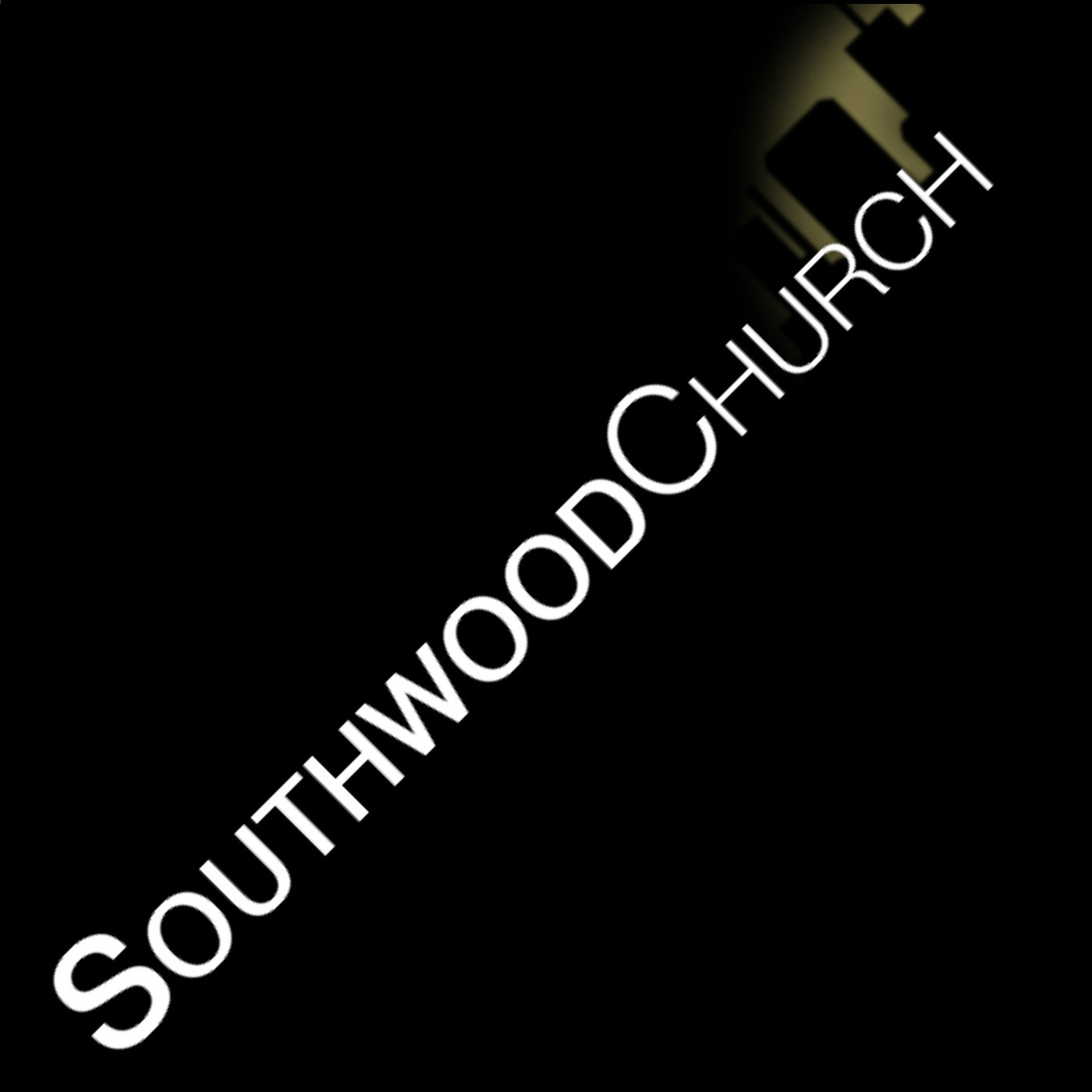 Southwood Church Services