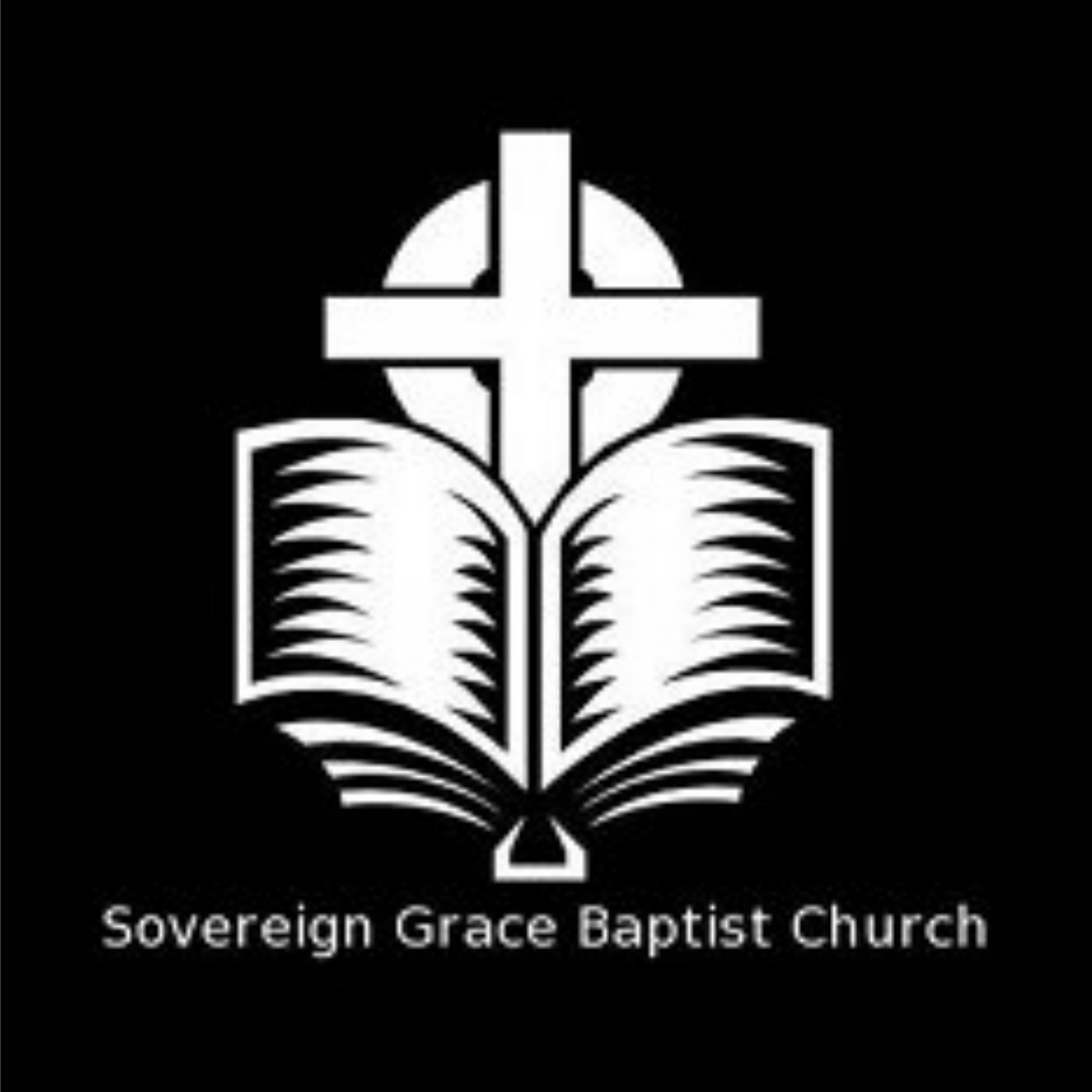 Sovereign Grace Baptist Church: Guest Speakers