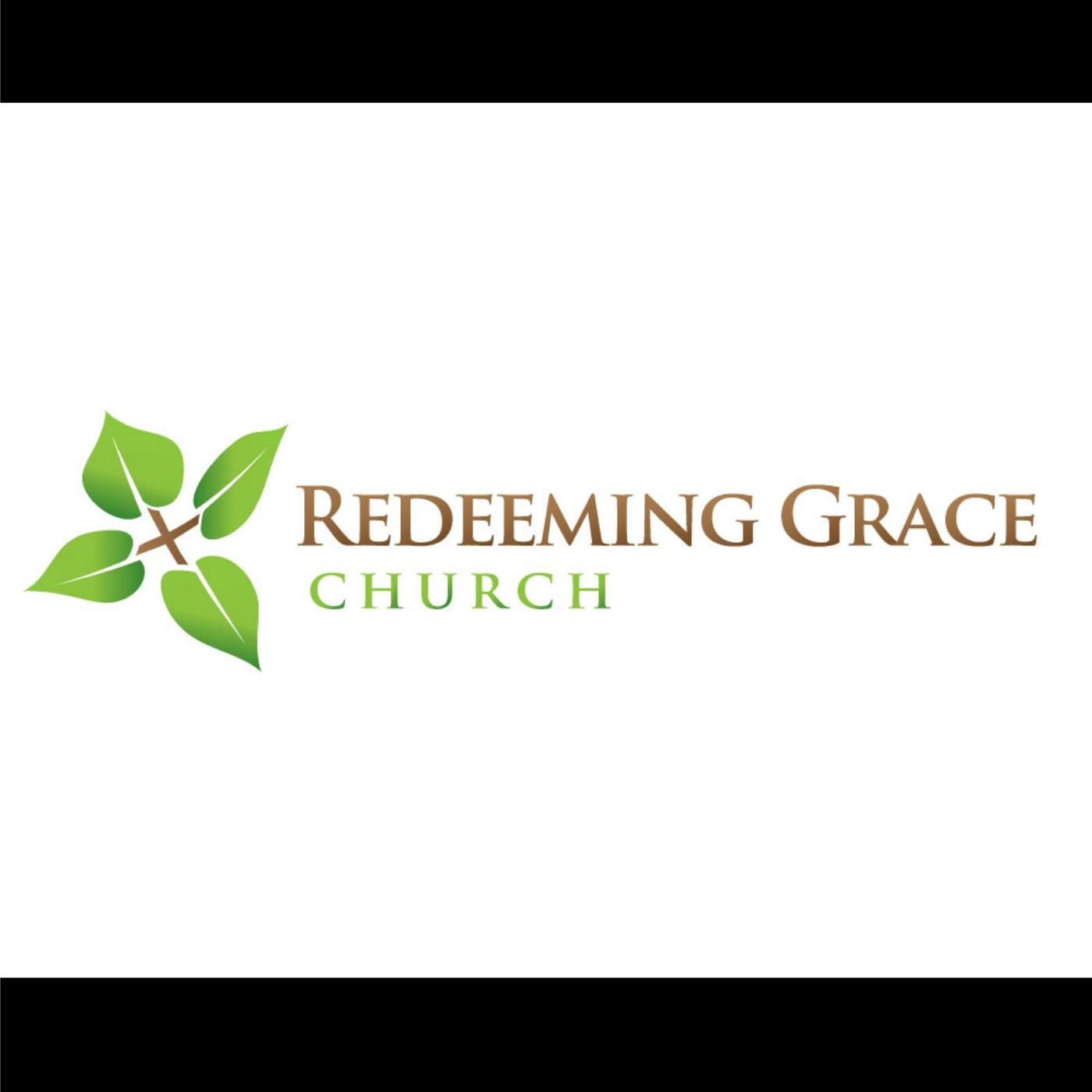Redeeming Grace Church