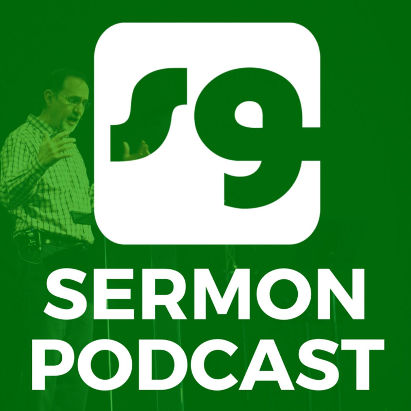 Saving Grace Church Sermons