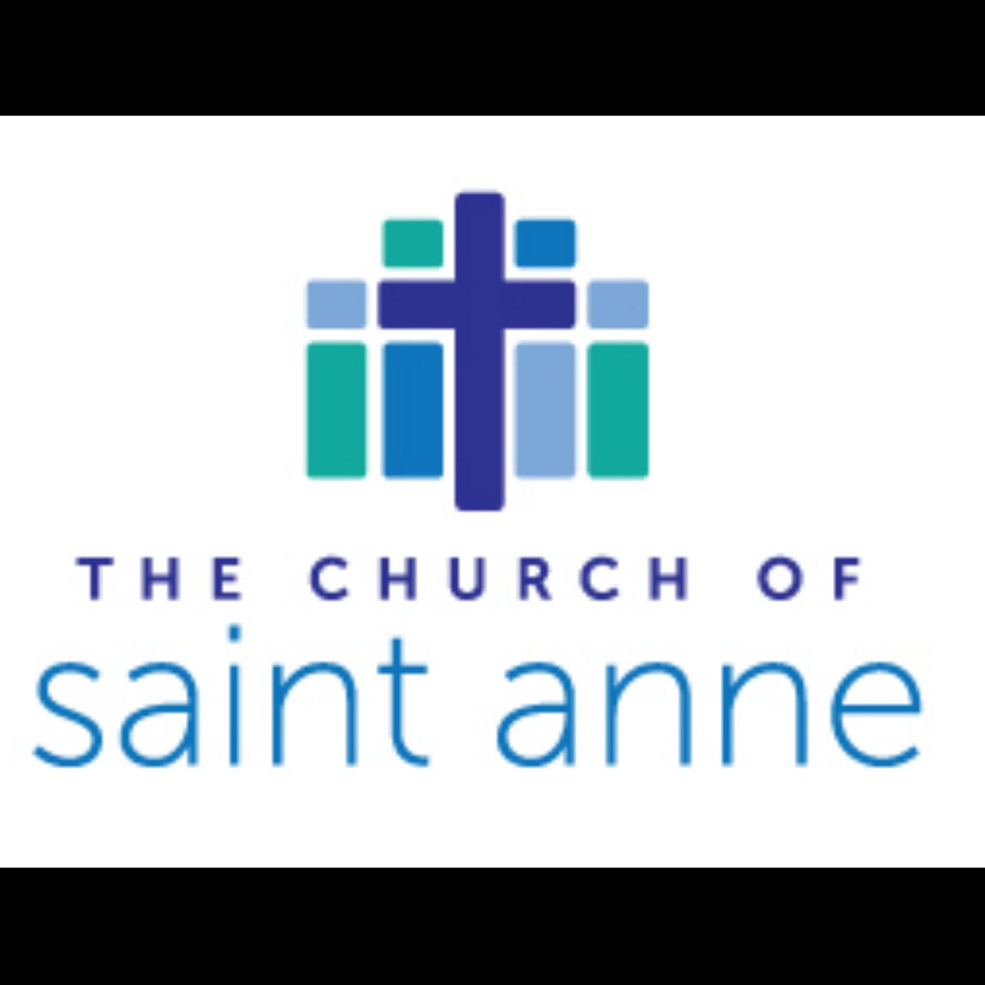 St. Anne Church, Fair Lawn, NJ