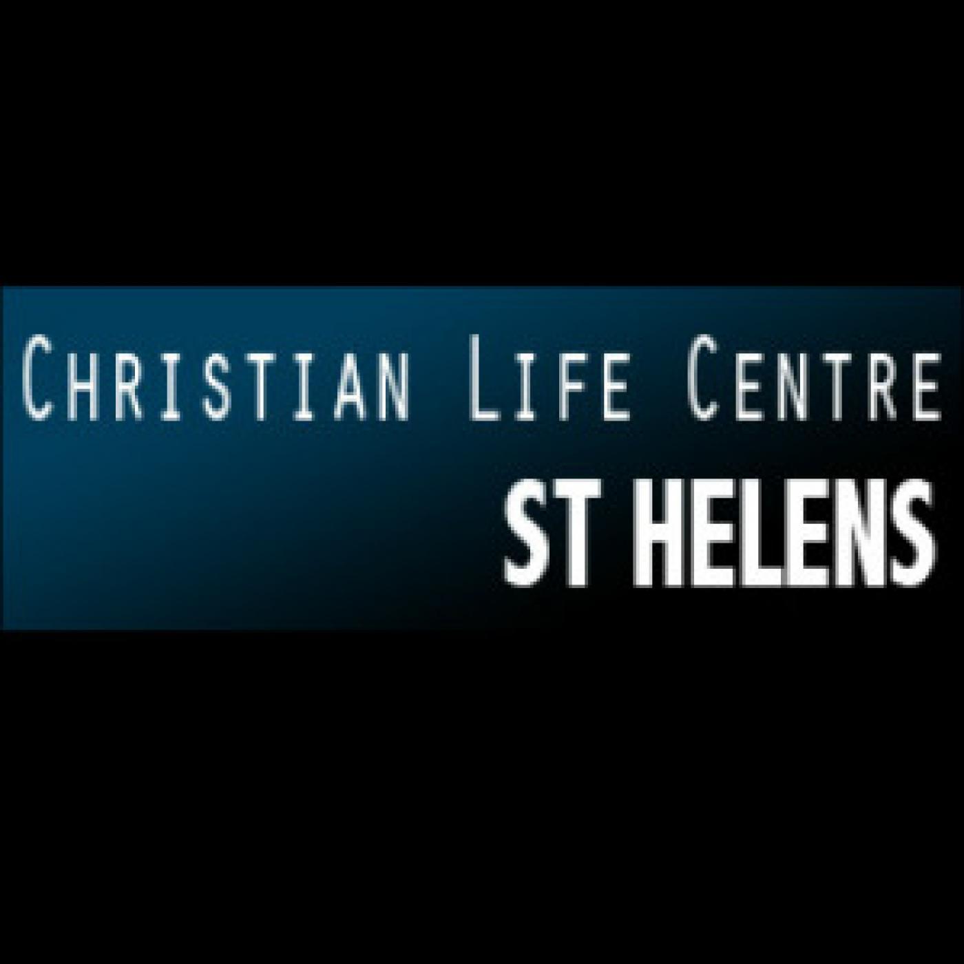 St Helens Christian Life Centre
