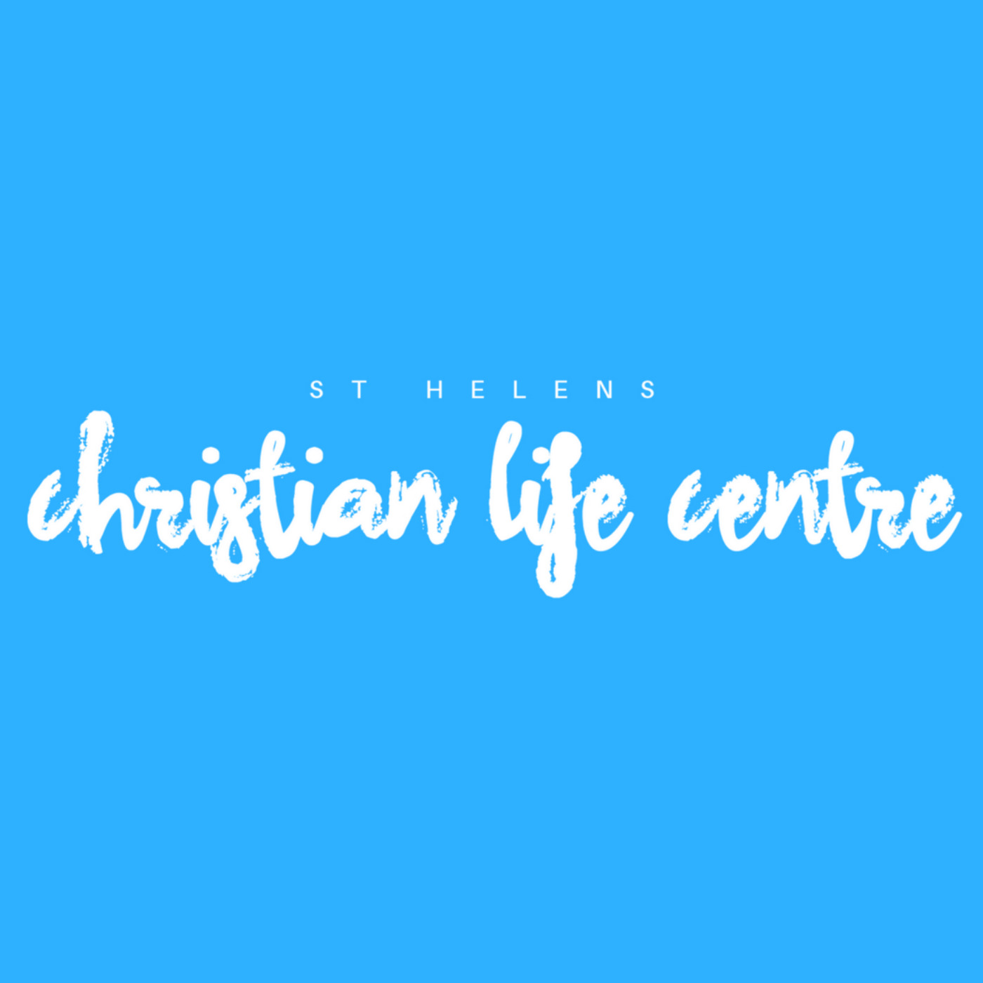 st helens christian dating site St helens dating site welcome to isle of wight's online dating site for singles in st helens, we're here to help you make new friends and start relationships with local people around st helens, isle of wight.